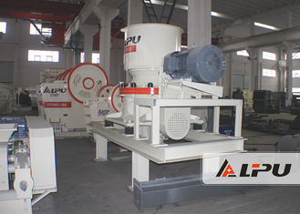 Cina Alat Tahan Crusher Hydraulic Cone Crusher Crushing Tunggal pemasok